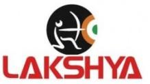 Lakshya-logo
