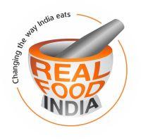 RealFoodIndia