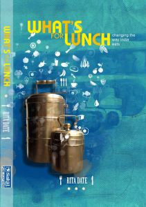 What-for-lunch-cover